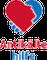 Antikältehilfe e.V. Logo